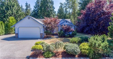 5010 259th St NE, Arlington, WA 98223 - MLS#: 1337761