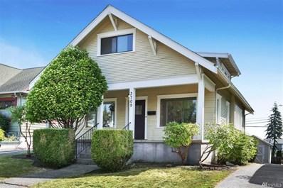 3709 Hoyt Ave, Everett, WA 98201 - MLS#: 1337776