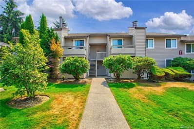 14200 NE 171st St UNIT E201, Woodinville, WA 98072 - MLS#: 1337830