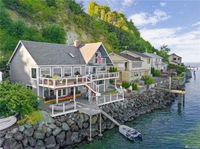 13351 Shoreline Dr SE, Olalla, WA 98359 - MLS#: 1337852