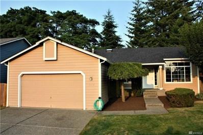 5615 1st Ave SE, Everett, WA 98203 - MLS#: 1337880