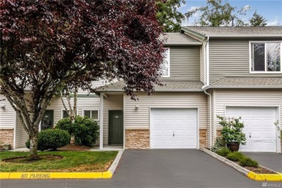 12530 Admiralty Wy UNIT B103, Everett, WA 98204 - MLS#: 1337888