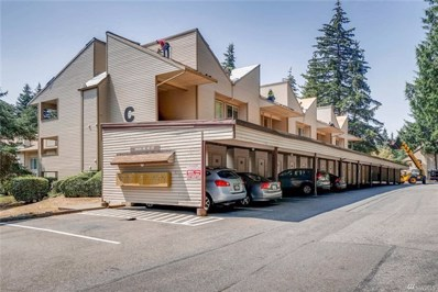 14636 NE 45th St UNIT C5, Bellevue, WA 98007 - MLS#: 1337988