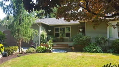 17304 SR 9 SE, Snohomish, WA 98296 - MLS#: 1337990