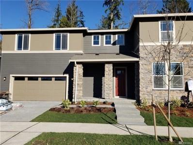 28914 NE 156th (Lot 71) St, Duvall, WA 98019 - MLS#: 1338011