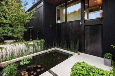 4727 53rd Ave SW, Seattle, WA 98116 - MLS#: 1338016