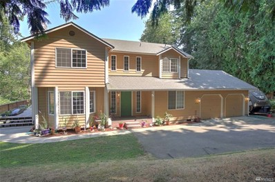 1330 N 40th St, Renton, WA 98056 - MLS#: 1338020