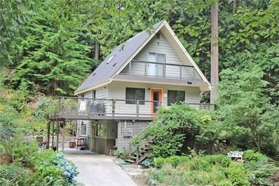 22 Canyon Ct, Bellingham, WA 98229 - MLS#: 1338035