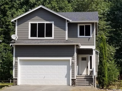 23013 N River Dr, Granite Falls, WA 98252 - MLS#: 1338046
