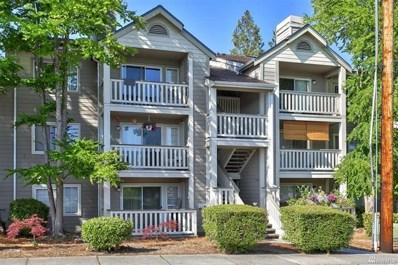 215 100th St SW UNIT A205, Everett, WA 98204 - MLS#: 1338051