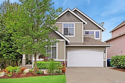 16803 166th Place SE, Renton, WA 98058 - MLS#: 1338053