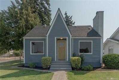 6301 S J St, Tacoma, WA 98408 - MLS#: 1338064