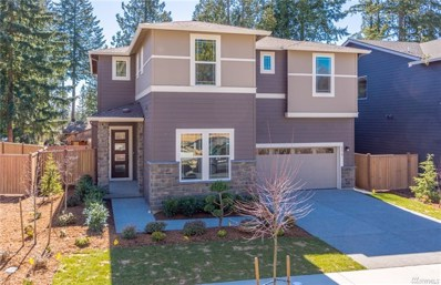 3310 216th (lot 14) Place SE, Bothell, WA 98021 - MLS#: 1338065