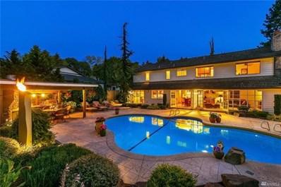 39 Cascade Key, Bellevue, WA 98006 - MLS#: 1338084
