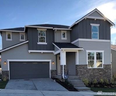 28905 NE 156th (Lot 78) St, Duvall, WA 98019 - MLS#: 1338087