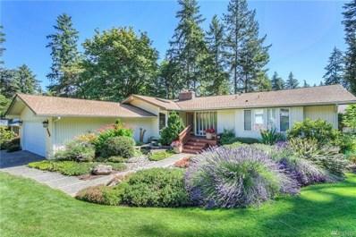 4540 146th Ave SE, Bellevue, WA 98006 - MLS#: 1338101