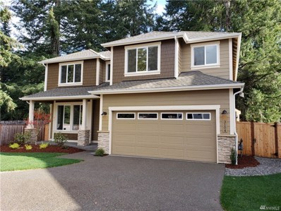 3104 68th Ave SW, Tumwater, WA 98512 - MLS#: 1338103