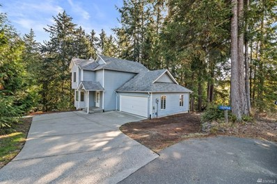 10994 Branch Place SE, Port Orchard, WA 98367 - MLS#: 1338107