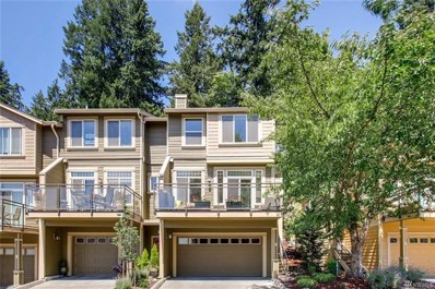 23300 SE Black Nugget Rd UNIT G6, Issaquah, WA 98029 - MLS#: 1338122
