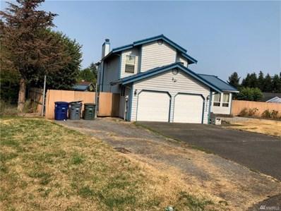 14909 16th Av Ct E, Tacoma, WA 98445 - MLS#: 1338124