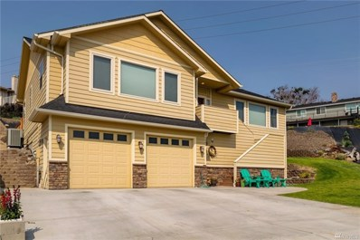 1989 Peach Haven Ct, East Wenatchee, WA 98802 - MLS#: 1338133