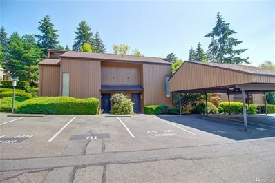 3414 108th Pl. NE Bldg 13 UNIT 2, Bellevue, WA 98004 - MLS#: 1338149