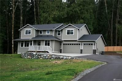 16 N Carpenter Rd, Snohomish, WA 98290 - MLS#: 1338172