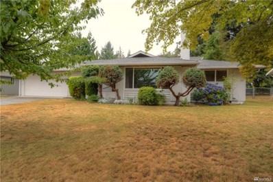 8702 4th Place SE, Everett, WA 98208 - MLS#: 1338176