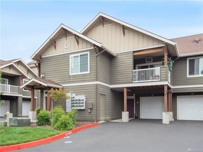 10800 SE 17th Cir UNIT T215, Vancouver, WA 98664 - MLS#: 1338180