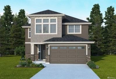 17819 31st Place W, Lynnwood, WA 98037 - MLS#: 1338192