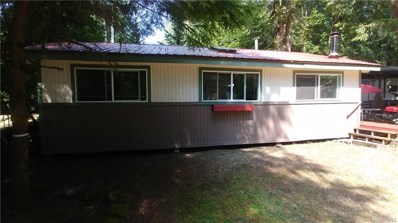 4500 Swinomish Trail, Concrete, WA 98237 - MLS#: 1338228
