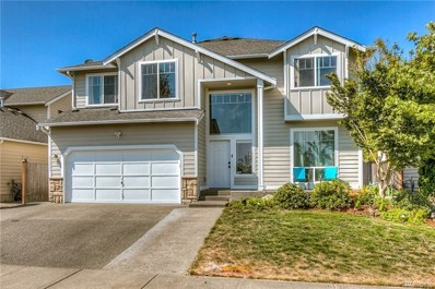 21222 SE 273rd Place, Maple Valley, WA 98038 - MLS#: 1338232