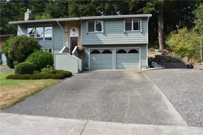 615 Willow Rd, Bellingham, WA 98225 - MLS#: 1338260