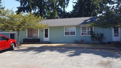 11109 Kline St SW, Lakewood, WA 98499 - MLS#: 1338263