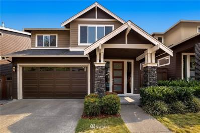 2618 122nd Place SE, Everett, WA 98208 - MLS#: 1338292