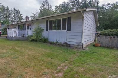 22492 Grip Rd, Sedro Woolley, WA 98284 - MLS#: 1338315