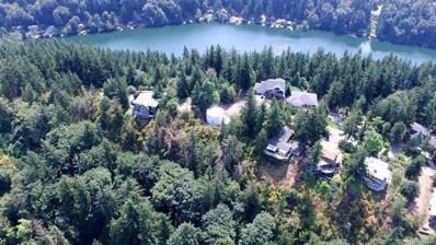 Sapphire Trail, Bellingham, WA 98226 - MLS#: 1338377