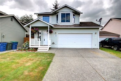 475 Spring Lane, Sedro Woolley, WA 98284 - MLS#: 1338426
