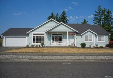 1870 Lois Lane, Enumclaw, WA 98022 - MLS#: 1338430