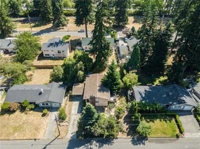 1728 147th Ave SE, Bellevue, WA 98007 - MLS#: 1338467