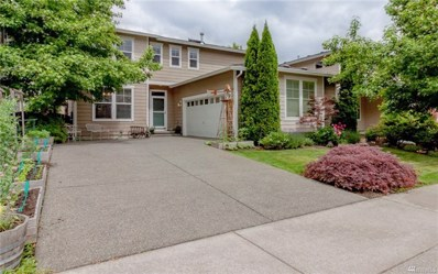 23424 SE 250th Place, Maple Valley, WA 98038 - MLS#: 1338469