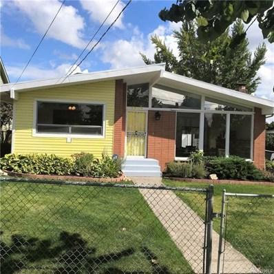 8302 Seward Park Ave S, Seattle, WA 98118 - MLS#: 1338493