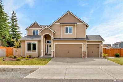 29015 33rd Ave S, Roy, WA 98580 - MLS#: 1338610
