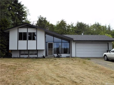 1834 Melody Lane, Port Angeles, WA 98362 - MLS#: 1338660