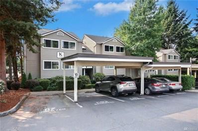 12036 100th Ave NE UNIT K302, Kirkland, WA 98034 - MLS#: 1338714