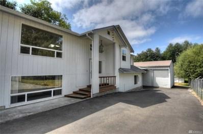 1329 South Bay Rd NE, Olympia, WA 98506 - MLS#: 1338722