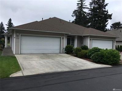 1704 135th St E, Tacoma, WA 98445 - MLS#: 1338783