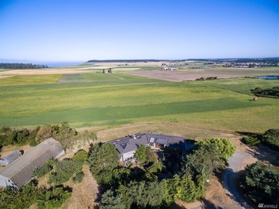 1095 Burchell Rd, Coupeville, WA 98239 - MLS#: 1338826
