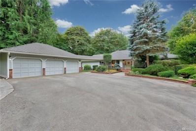 20125 NE 163rd St, Woodinville, WA 98077 - MLS#: 1338863