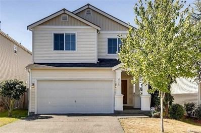 2320 193rd St E, Spanaway, WA 98387 - MLS#: 1338871